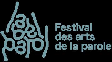 La Bèl Parol – Festival des Arts de la Parole – La Réunion